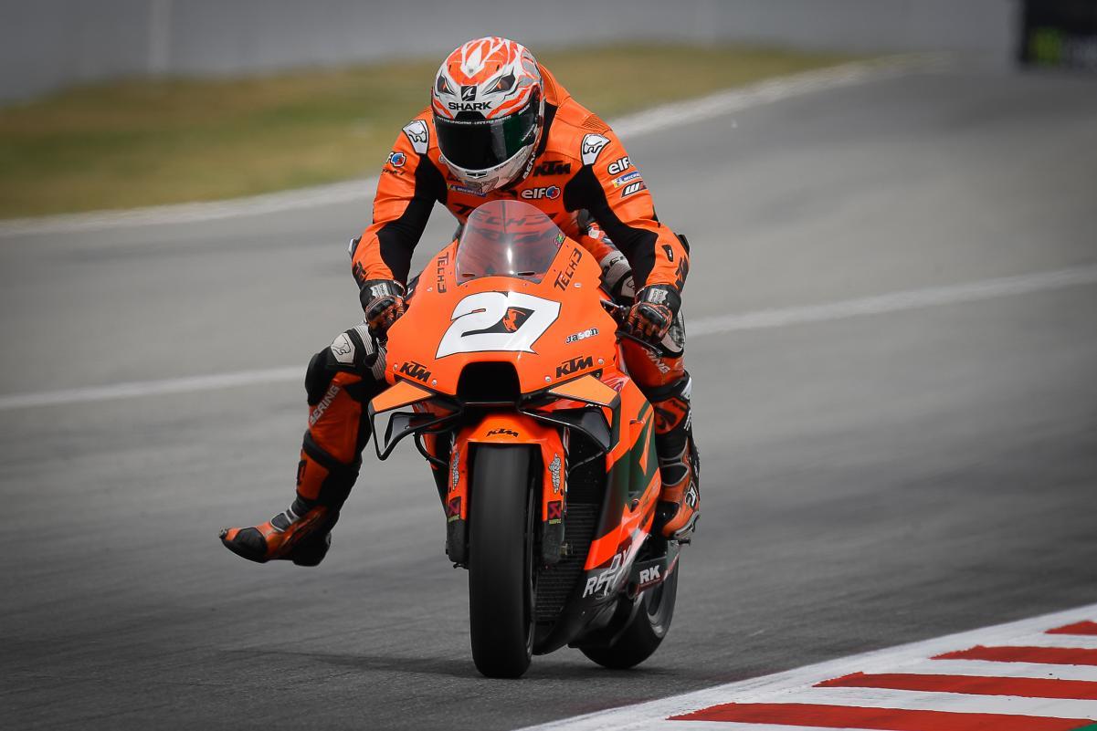 Moto GP 2021 - Page 19 E3c2bJ3XMAI5uC1?format=jpg&name=large