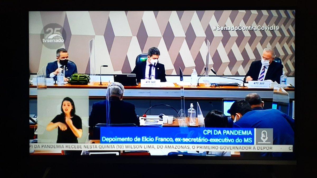 CPI da vergonha https://t.co/ES7zZMHC42