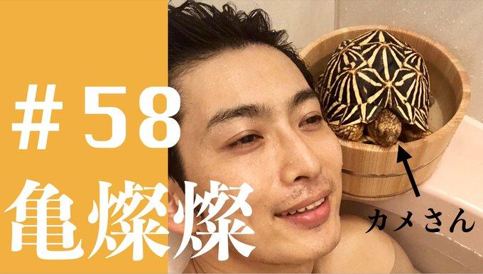 Matsuda_satoshiの画像