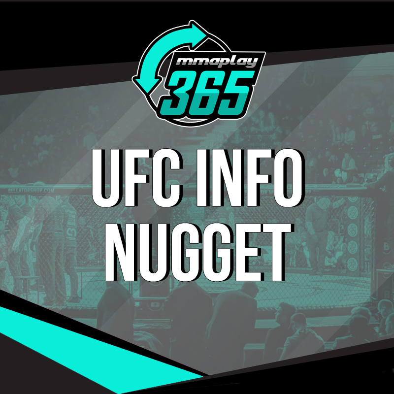 #UFC263 Info Nugget:  The Eryk Anders vs. Darren Stewart rematch has been booked at Light Heavyweight. This will be the first time Stewart has fought in a Light Heavyweight bout since his UFC debut against Barroso back in 2016. Anders has fought at 205lbs 3 times in the UFC. https://t.co/cugtgqobPT