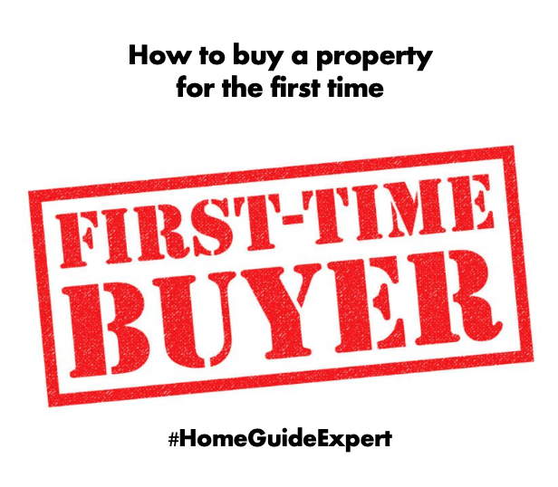 This buying first home guide will take you through the buying process and detail everything you need to know throughout.  https://t.co/UbKzv7Iq6q #homeguideexpert #buying #firsthomebuyers #firsttimebuyers #firsttimebuyer #firsttimehomebuyers #freeguide #freehelp https://t.co/XRlKljtK9z