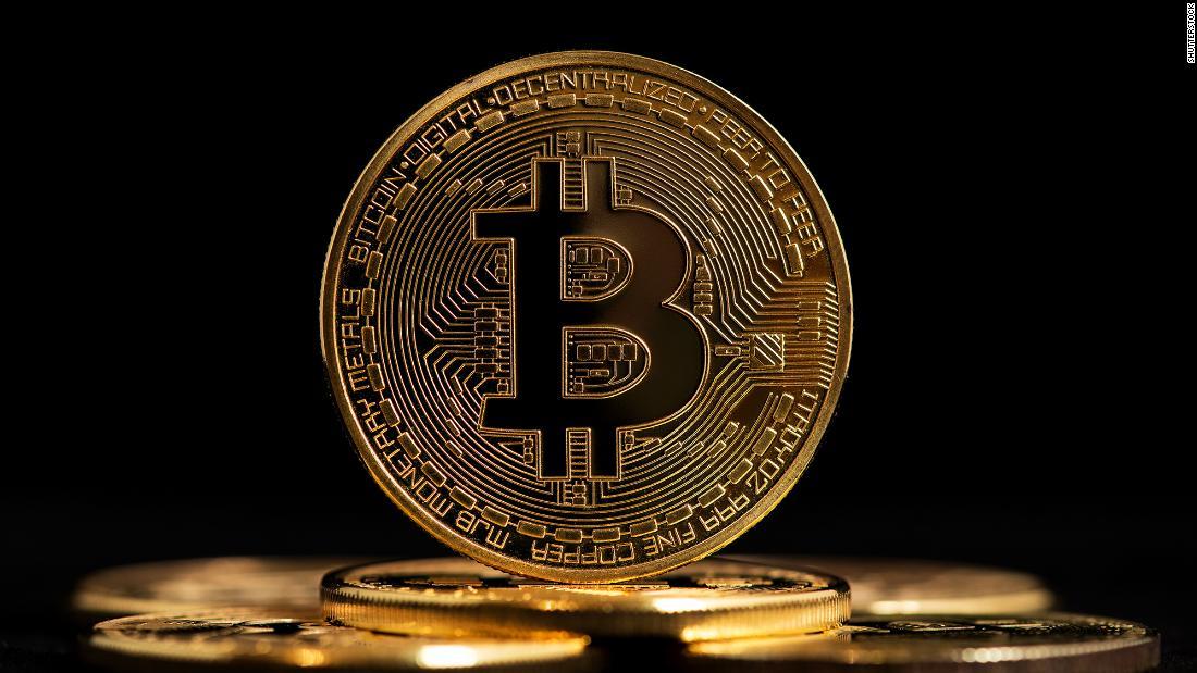 bitcoin forma