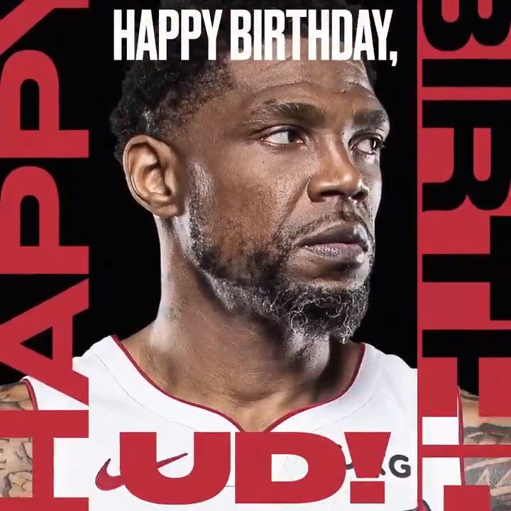 As real as they come. Happy Birthday @ThisIsUD ⚓️🎂 #OG https://t.co/9YZkAf68qf