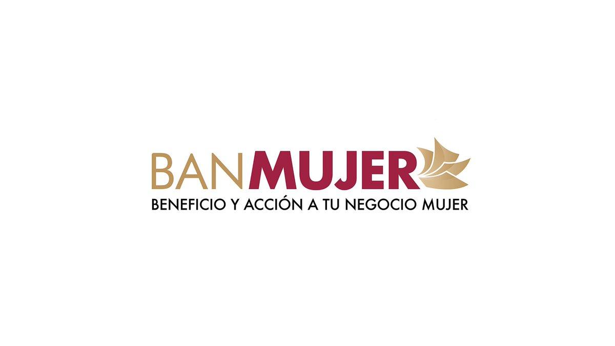 Requisitos para obtener un crédito en el Banco de la Mujer de Tabasco