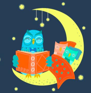 """今晚最後的""""書籍 + 睡衣""""! 期待今晚晚上 7 點與您見面——今天早上早些時候發送了加入鏈接。 感謝大家今年參加我們的活動並取得成功! @GlebeAPS @glebepta https://t.co/Mt93TbkrjG"""