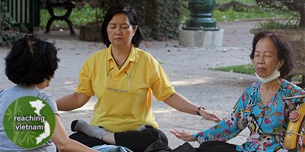 test Twitter Media - Vietnamese are searching for a life of hope and calm, and God offers His grace and mercy. Pray for Vietnamese to put their faith and trust in Jesus and begin reading His Word to find a life of joy and praise to God. #pray4vietnam https://t.co/aA1VZvcH4c