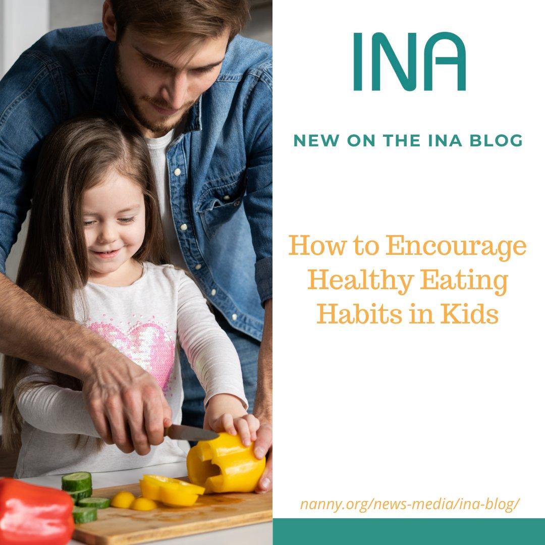 📣 New Blog Post! ⠀ How to Encourage Healthy Eating Habits in Kids Learn more on the blog! ¡Nueva Publicación en Nuestro Blog! Como animar a sus niños mantener buenos hábitos de comer saludable. ¡Aprenda más en nuestro Blog! https://t.co/mLLqlfDvLu https://t.co/1FdEKnJ0Ax