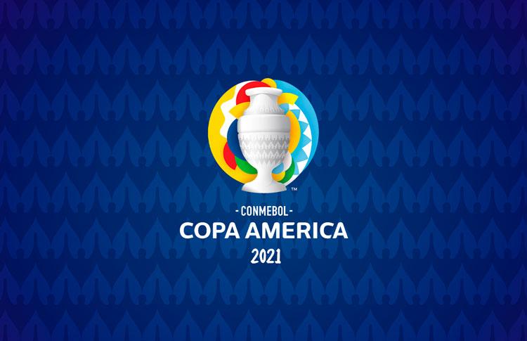 Salomón Rondón se perderá la Copa América 2021