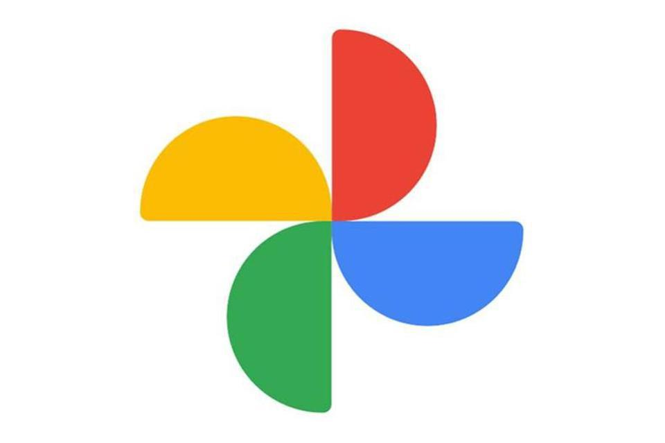 Important Google Photos Change Impacts Millions Of iPhone Users