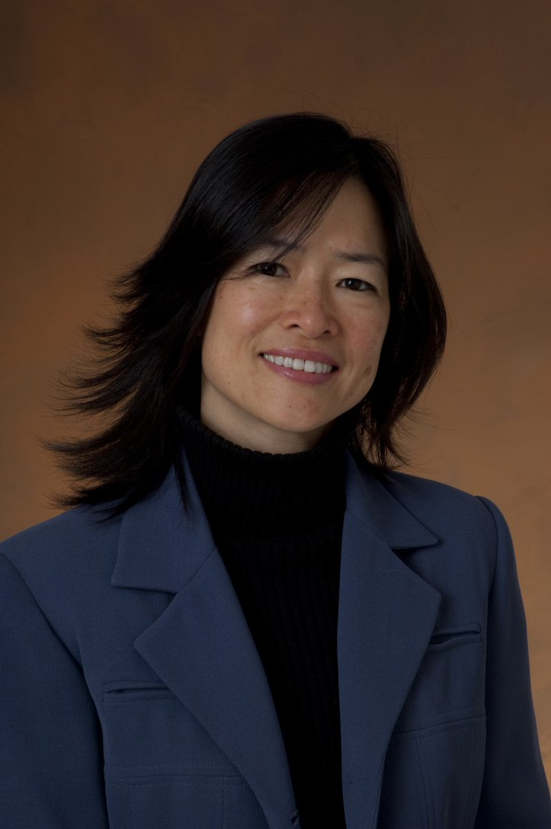 As a systems engineer at @NASAJPL, Grace Tan-Wang is part of the #Mars2020 team that sent @NASAPersevere into the final frontier. Join us next Thursday as Tan-Wang discusses women in the U.S. space program in our @BankofAmerica Women's Leadership Series! » https://t.co/ZZPsAv1ltI https://t.co/bbH5pQSJw4
