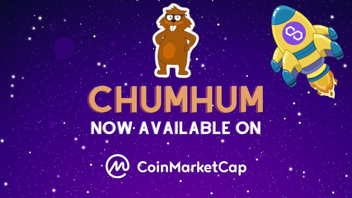 Chumhum Search