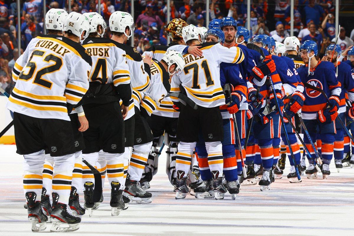 @NHLonNBCSports's photo on Taylor Hall