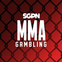 #UFC263 Preview & Bets (#chunkyguyrevolution) | #mma Gambling Podcast (Ep.45) - @JeffFoxWriter & @GumbyVreeland are simpatico this episode, but Dan sucks at Canadian knowledge, eh.  https://t.co/84Txsgth4T  Subscribe to our app! https://t.co/kfC3DdcQ3R  #ufc #SportsGambling https://t.co/pn93NR4p4H