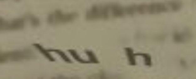 庵野監督の直筆メッセージに見覚えが?エヴァのミサトさんの直筆と筆跡が一緒!