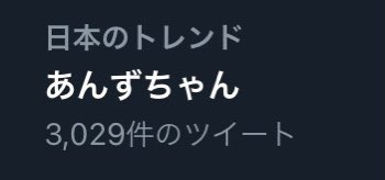 あんずちゃん Photo,あんずちゃん Twitter Trend : Most Popular Tweets