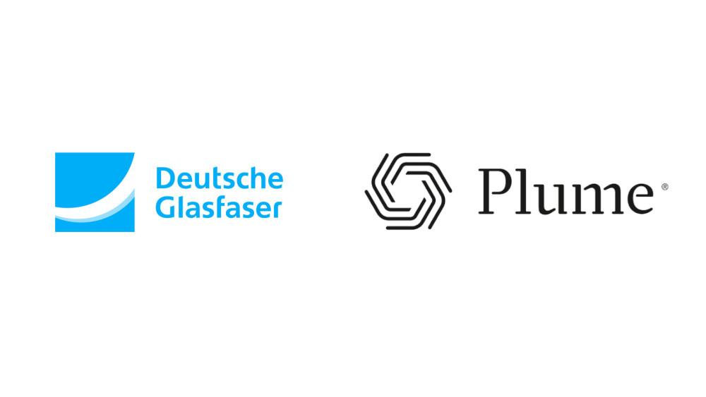 """Starke Partner: """"Dank der Partnerschaft mit @plume ergänzen wir die hohe Geschwindigkeit unseres Glasfasernetzes mit einem Angebot, das schnelles und sicheres WLAN auch an jedes Endgerät liefert"""" - so unser CCO Ruben Queimano. https://t.co/j84q1neXHN https://t.co/60O6vF6Pzc"""