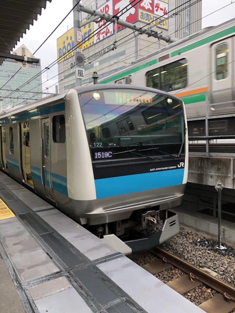 画像,@K1_shokupan 頭数を揃えるところからですか京浜東北線(約3年で10両×83本=830両を一括で作った)のように気前よく一括で作るのも高くつきますから…