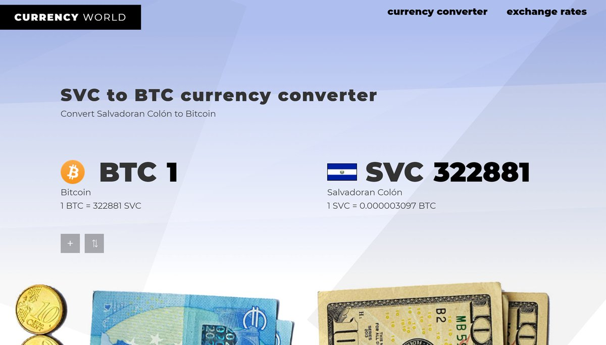 convertitore bitcoin uk quanto è stato bitcoin quando è iniziato