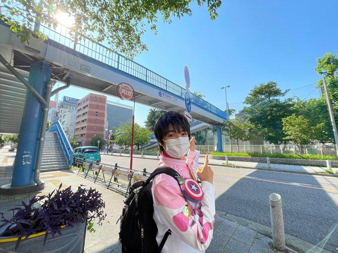 BOYMEN_hondaの画像