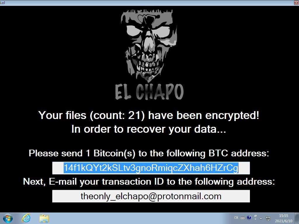 skystas bitcoin
