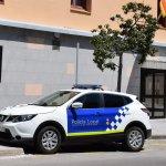 Image for the Tweet beginning: L'Ajuntament #Guíxols obre un procés