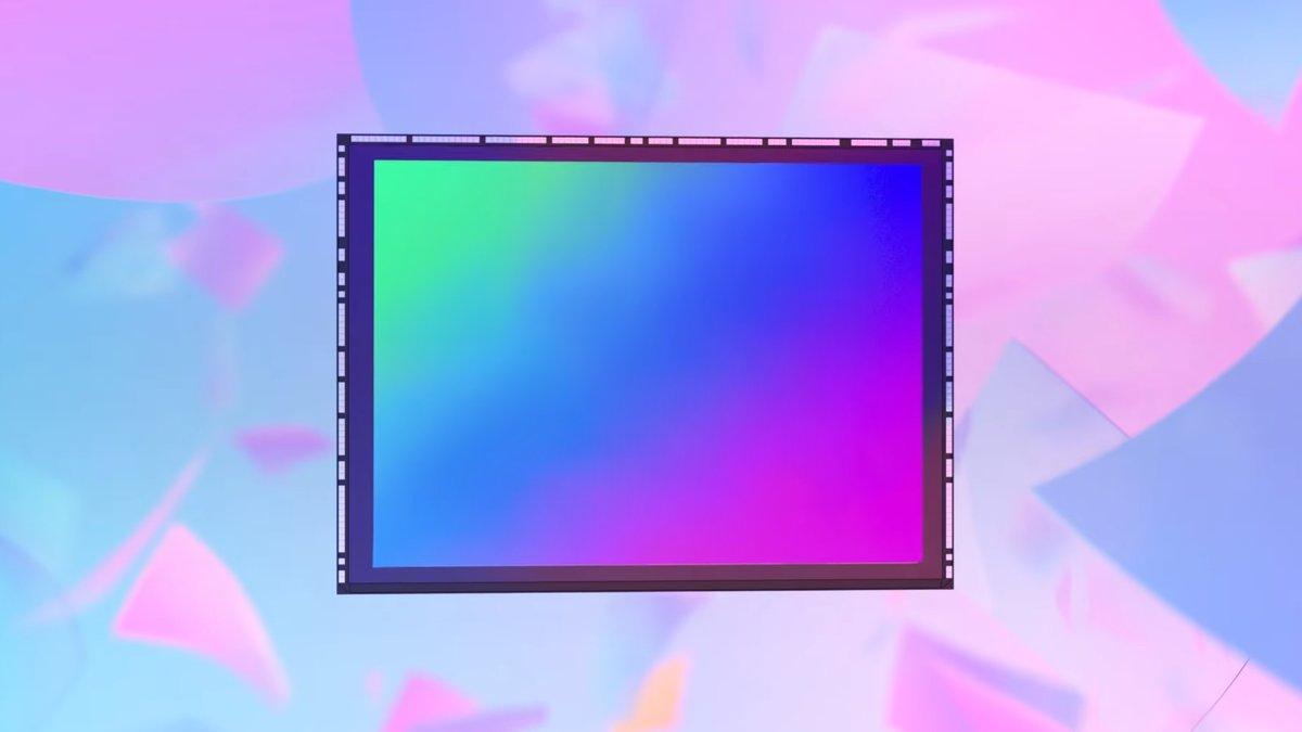 RT @Gizmodo: Samsung's New 50-MP Image Sensor Boasts the Smallest Photo Pixels Yet