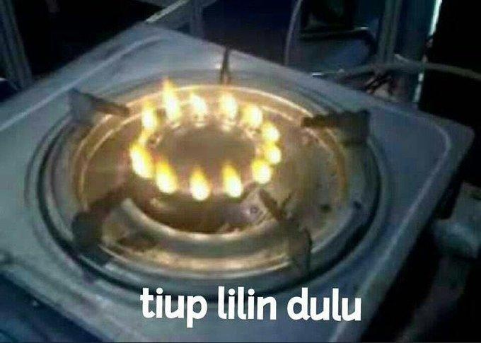 happy birthday kak cher!!!