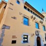 Image for the Tweet beginning: L'Ajuntament #Guíxols engega la contractació