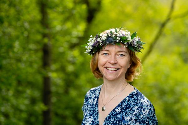 """Polarbröds koncern-vd Karin Bodin är en av sommarpratarna 2021. """"Det är en helt otroligt stor ära"""", säger hon. https://t.co/xSENl7SnPH https://t.co/88pFV4fys6"""