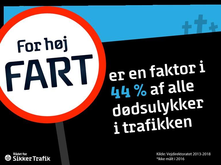 ATK afsluttet hastighedsmåling på Køgevej i Ringsted. Tid: 2.5 time, Pass: 418, Blitz: 45, Klip: 12 med en topscorer på 77 km/t i 50 km/t zone. 📸🚙 #politidk #atkdk #kørpænt https://t.co/aRv7jrTm8c