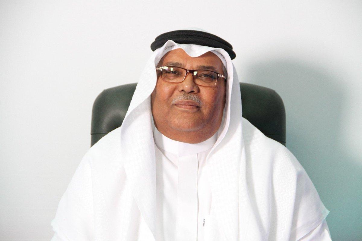 وفاة الموسيقار طلال باغر متأثرا بإصابته بكورونا مستقبل الإعلام يبدأ من اليوم