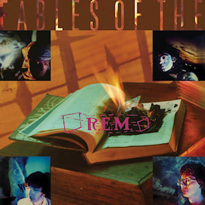@remhq's photo on Fables