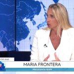 "Image for the Tweet beginning: Maria Frontera (@fehmallorca): ""El sector"
