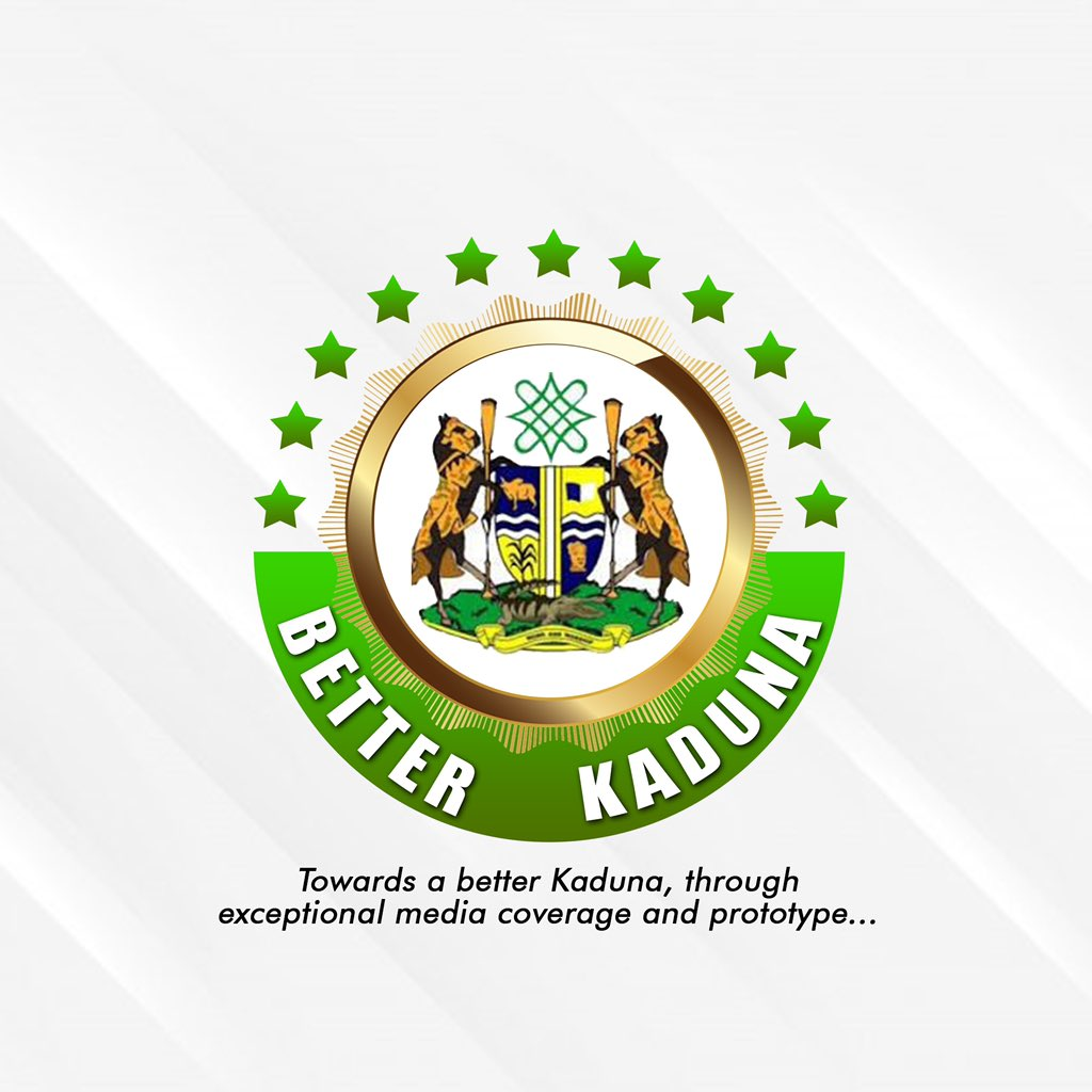 Follow us on our alternative channel on Instagram '@better_kaduna' for more insightful contents on the activities of Kaduna State Government under H.E Mallam Nasir Ahmad @elrufai instagram.com/p/CP7x-j_MMSr/…