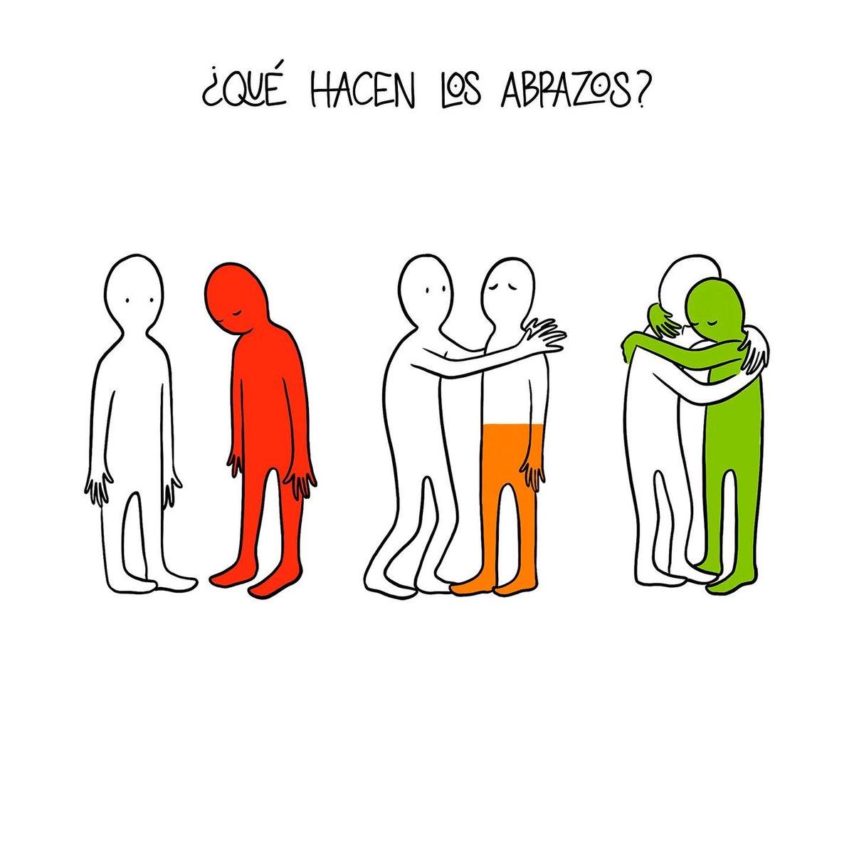 RT @albaricoque_acg: *abrazo virtual* https://t.co/XIK3awXNqd