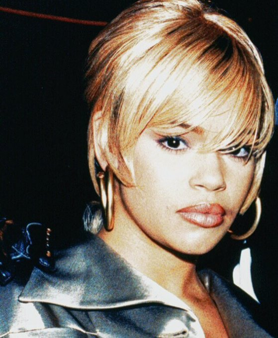 Happy Birthday Faith Evans Sweet like a good view of the day celebration good so down