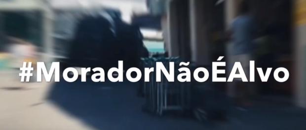 Audiência Pública, no STF, Destaca Prática Racista do Estado nas Favelas https://t.co/jqaL10kRc3  p/ @Tatiana_Lima #ADPFDasFavelas #chacinadojacarezinho c/ @TVJustica @anistiabrasil https://t.co/VFYs7a7RnS