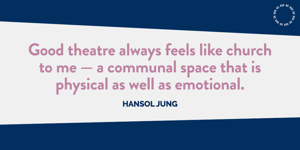 We wholeheartedly agree, Hansol. ❤️ #AAPIHM https://t.co/JqPMDzdUP6