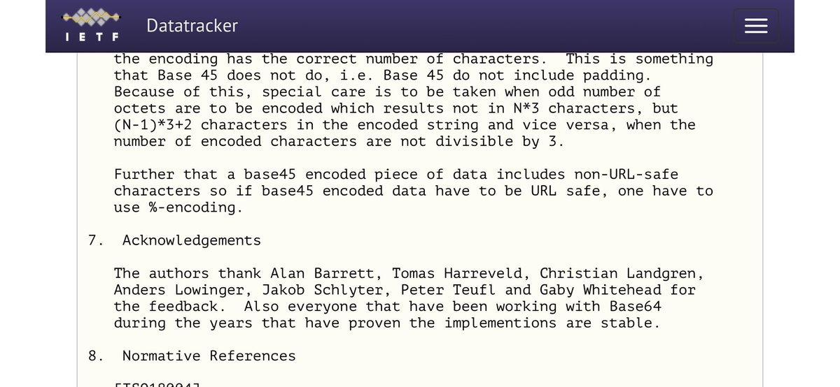 bitcoin html kodas)