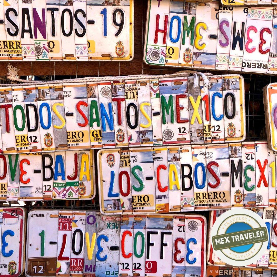 It feels so good to be here  #MEXTRAVELERbcs #discoverbcs #loscabos #traveling #visitBajaSur  #todossantosbcs https://t.co/bfWji1qdkA