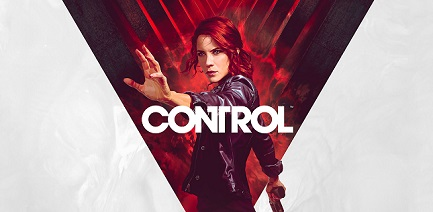 RT @CheapGamerZA: Control (PC) - Free | Epic Games Store https://t.co/7DXCmExHCd https://t.co/q7fjiwypxD