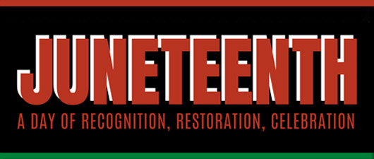 """ICYMI: The Office of Equality and Diversity & the Center for Black Culture are hosting a panel titled """"Looking Back to Move Forward: A Frank Conversation in Commemoration of Juneteenth"""" 📅 6/16 at 11AM 🔗 https://t.co/t2FKI9CuAs More Events: https://t.co/WcroZCcskV #DragonsUnite https://t.co/KDj4EQmXW6"""