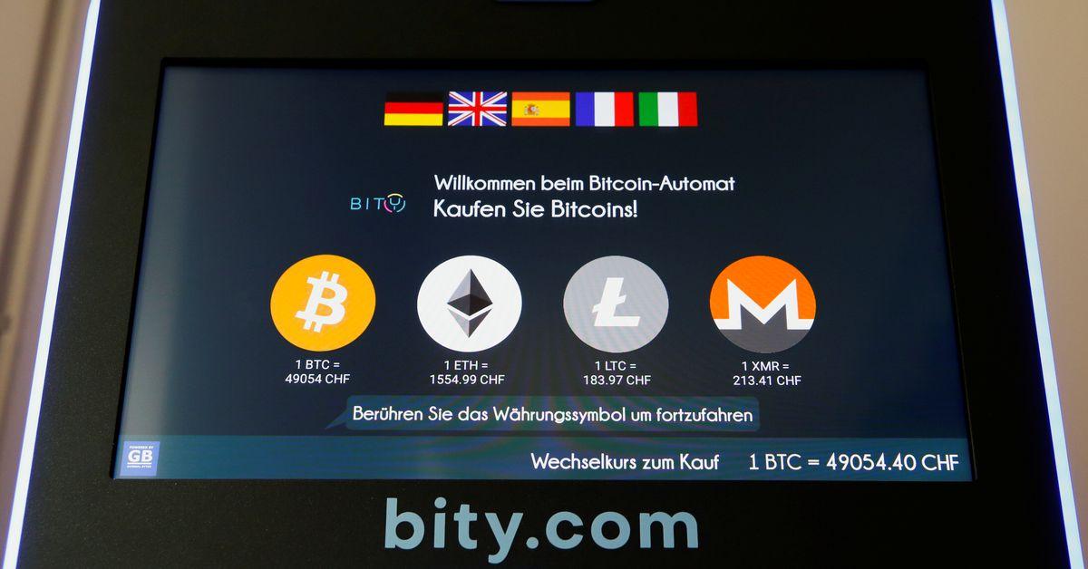 bitcoin rush jae)
