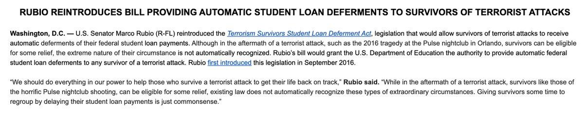 Legislation so strange, it's like a poll-tested mad lib.