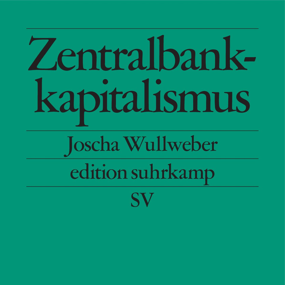 Joscha Wullweber Jwullweber Twitter