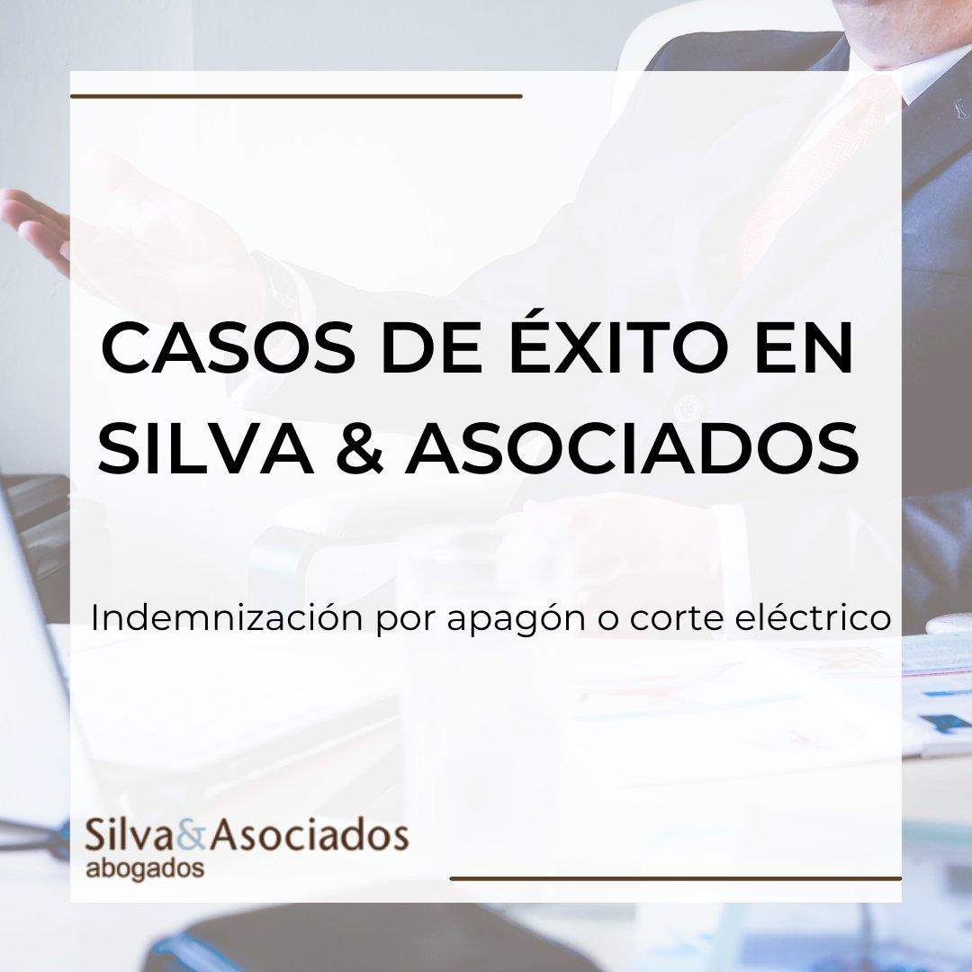 SilvaAsociados photo