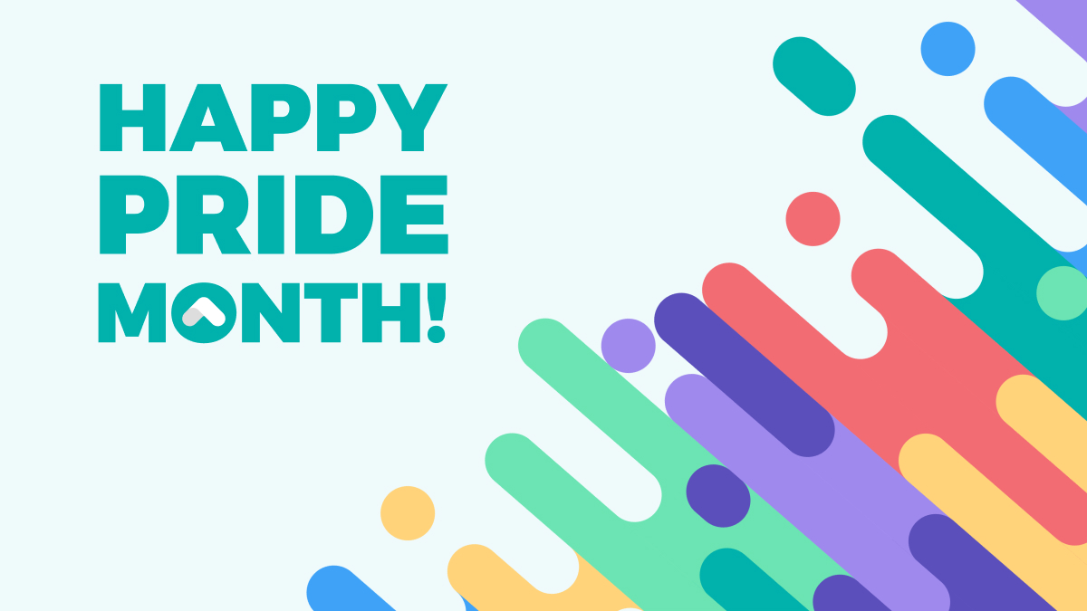 test Twitter Media - This year marks the 51st celebration of Pride Month. It's the time of the year when we celebrate and champion the LGBTQIA2S+ community.  Happy Pride Month from all of us at Upstart! 🏳️🌈 https://t.co/ltXw4n7mtF