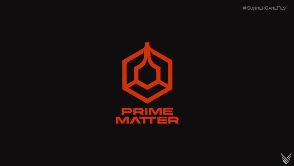 @denfaminicogame's photo on Prime Matter