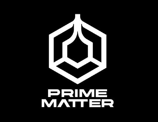 @MGG_ESP's photo on Prime Matter