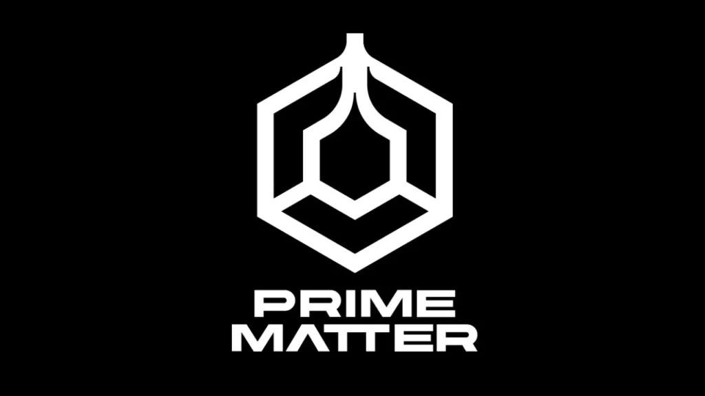 @VGC_News's photo on Prime Matter